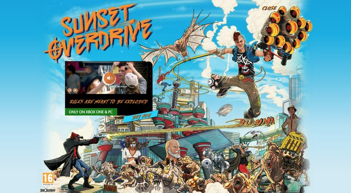 sunset-overdrive-pc-publicidade-pn-n