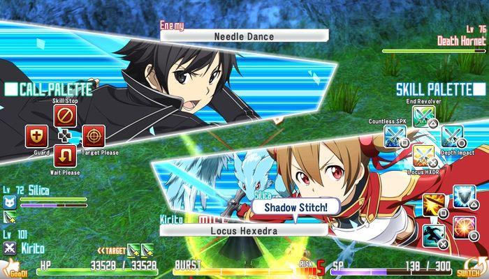 Sword-Art-Online-Hollow-Fragment-Análise-005-pn