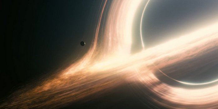ana-interstellar-pna-img4