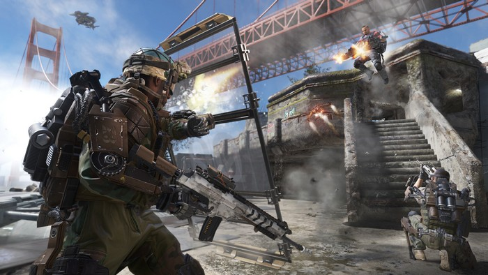 call-of-duty-advanced-warfare-analise-review-pn-n_00009
