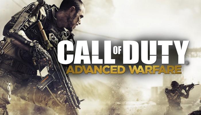 call-of-duty-advanced-warfare-analise-review-pn-n_00014