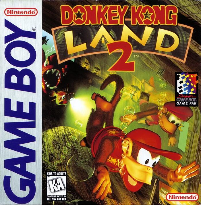 donkey-kong-land-1-2-3-analise-review-pn-n_00001