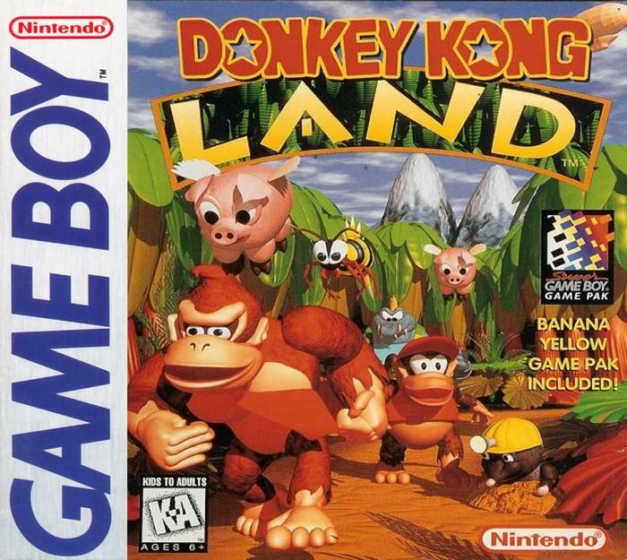 donkey-kong-land-1-2-3-analise-review-pn-n_00002