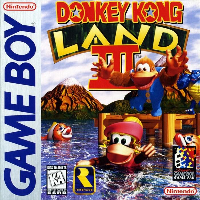 donkey-kong-land-1-2-3-analise-review-pn-n_00003