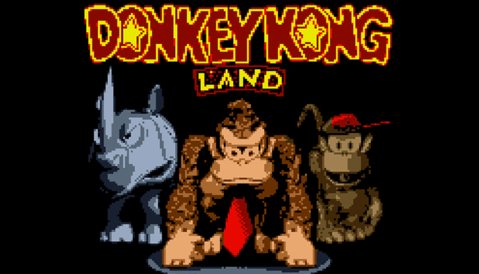 donkey-kong-land-1-2-3-analise-review-pn-n_00010