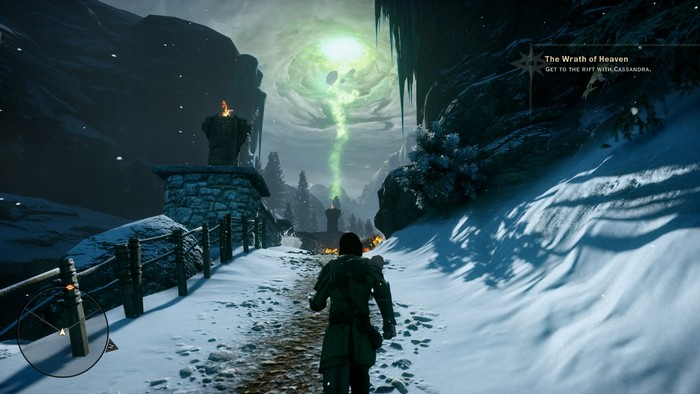Dragon Age™: Inquisition_20141123233733