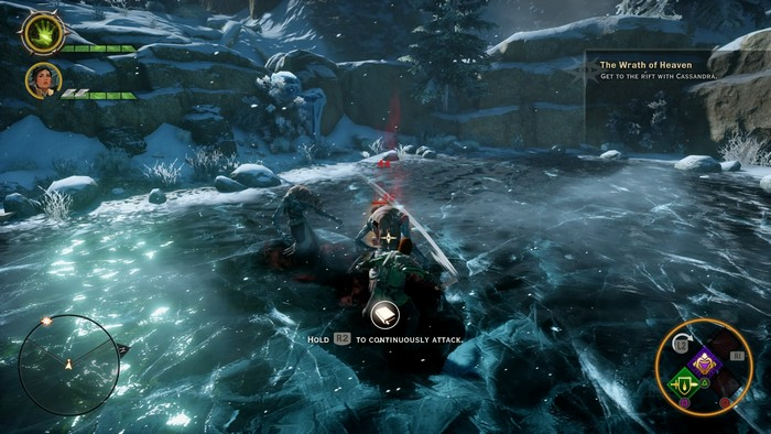 Dragon Age™: Inquisition_20141123234058