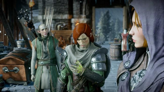 Dragon Age™: Inquisition_20141124000513