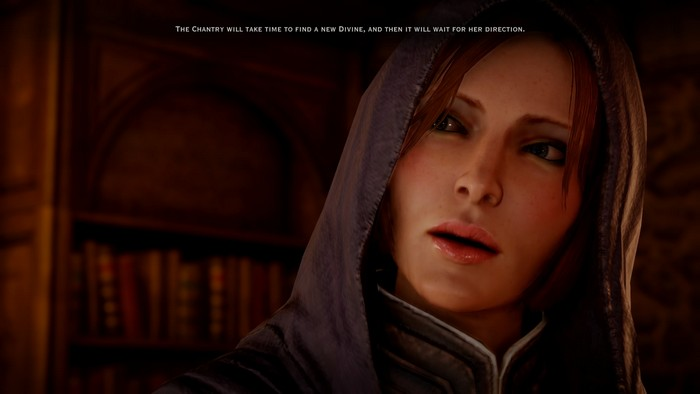 Dragon Age™: Inquisition_20141124003543