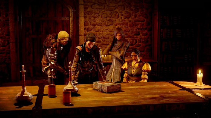 Dragon Age™: Inquisition_20141124003727