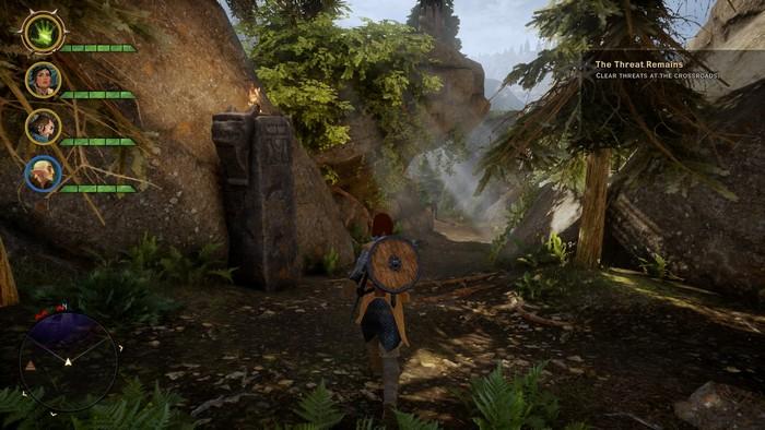Dragon Age™: Inquisition_20141124005729