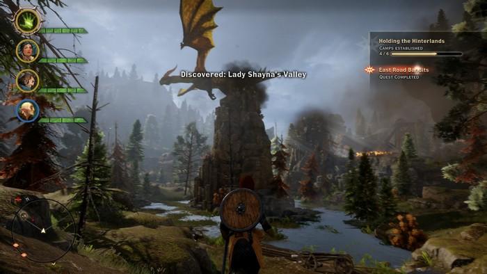 Dragon Age™: Inquisition_20141124032300