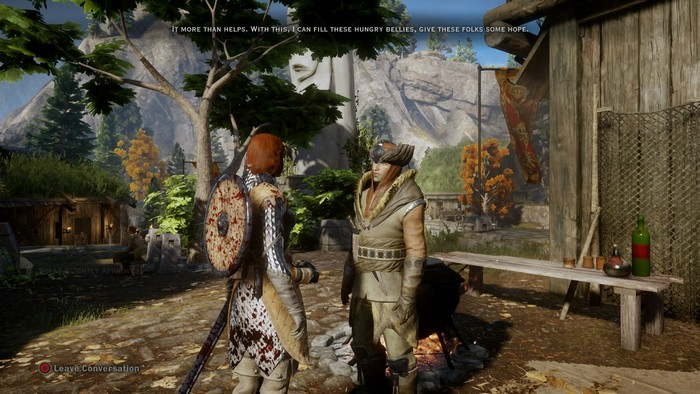 Dragon Age™: Inquisition_20141124143112