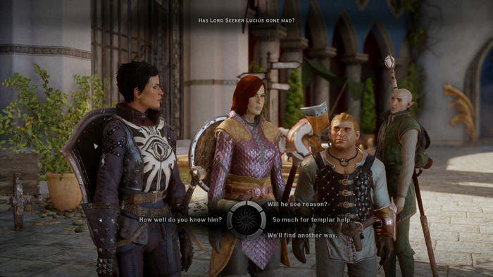 Dragon Age™: Inquisition_20141125190049