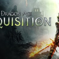 dragon-age-inquisition-analise-review-pn_00064