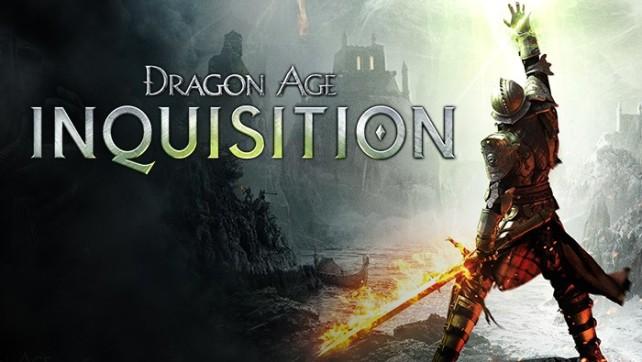 Análise – Dragon Age: Inquisition