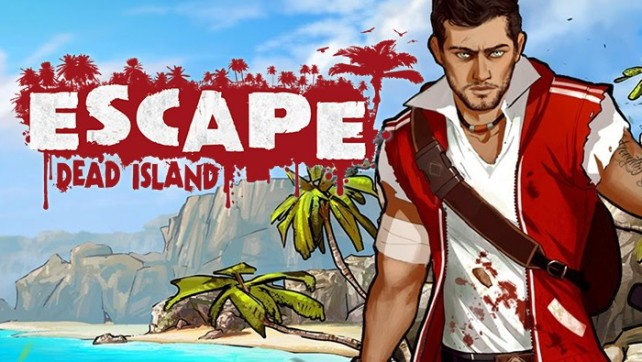 Análise – Escape Dead Island