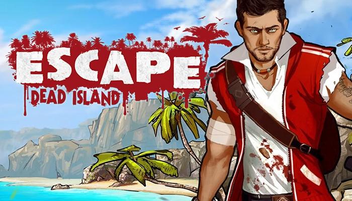 escape-dead-island-analise-review-pn_00011