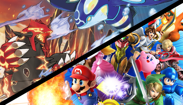evento-spawn-point-pokemon-oras-super-smash-bros-pn-n
