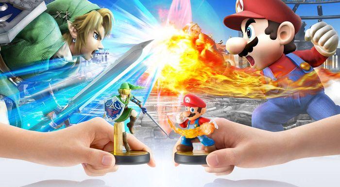 fnac-gaming-zone-smash-pokemon-pn-n
