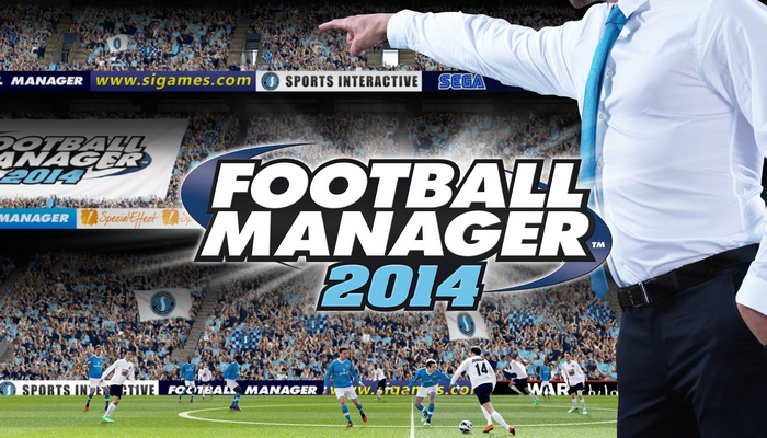 football-manager-2014-rev-top-pn