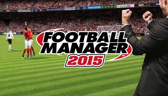 football-manager-2015-rev-top-pn