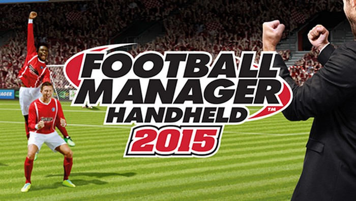 football-manager-handheld-2015-top-pn