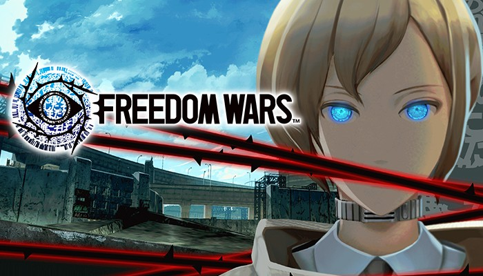 freedom-wars-analise-review-pn-n_00002