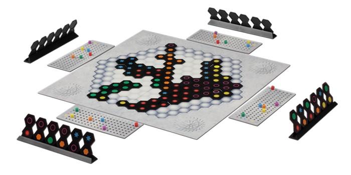 genial-board-game-analise-review-pn-n_00002