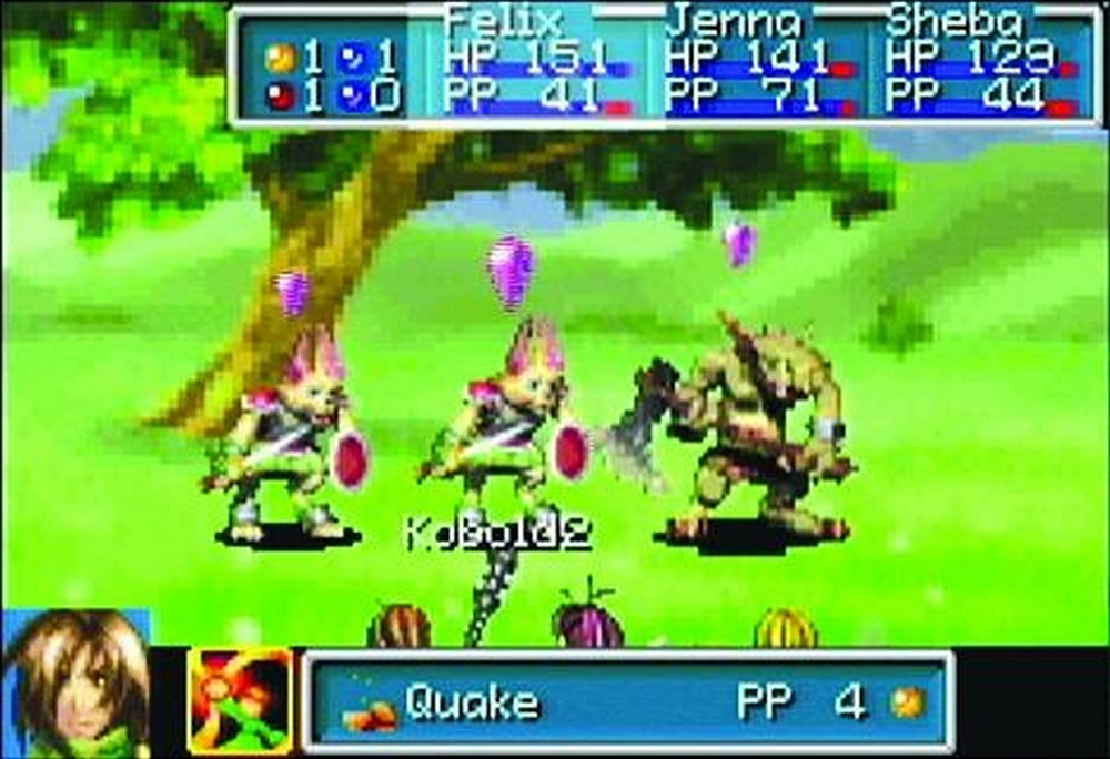 golden-sun-the-lost-age-analise-review-wiiu-pn_00001
