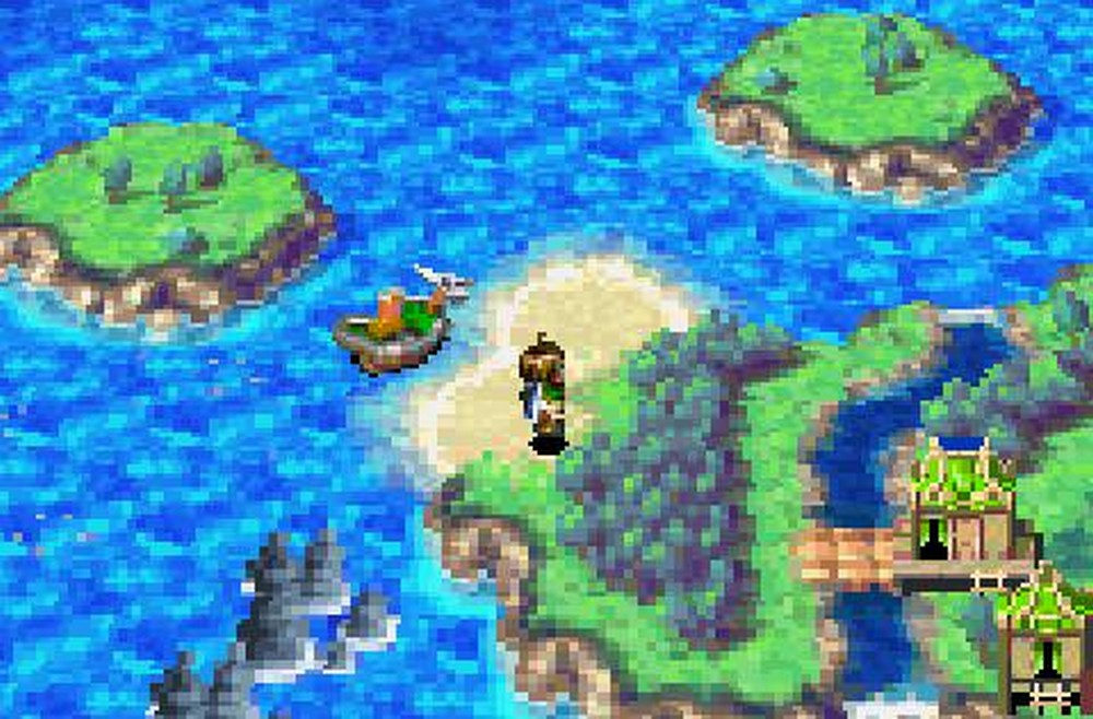 golden-sun-the-lost-age-analise-review-wiiu-pn_00003