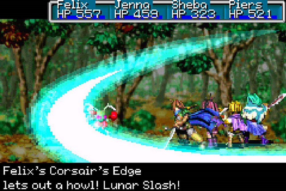 golden-sun-the-lost-age-analise-review-wiiu-pn_00004