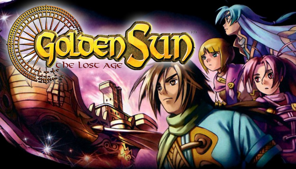 golden-sun-the-lost-age-analise-review-wiiu-pn_00006