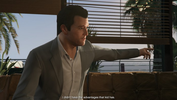Grand Theft Auto V_20141119173952