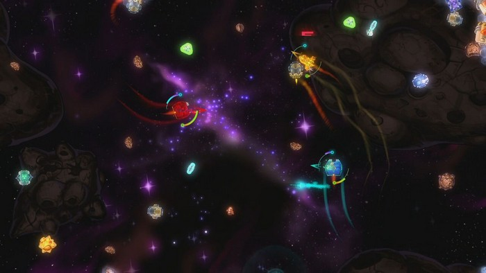 in-space-we-brawl-analise-review-pn-n_00001