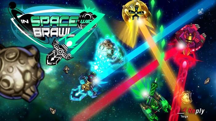 in-space-we-brawl-analise-review-pn-n_00002