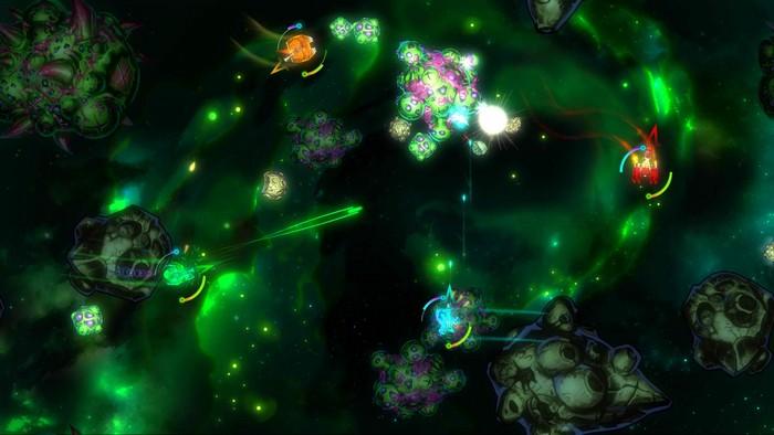 in-space-we-brawl-analise-review-pn-n_00003