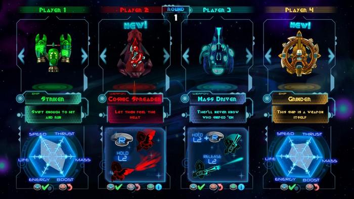 in-space-we-brawl-analise-review-pn-n_00004