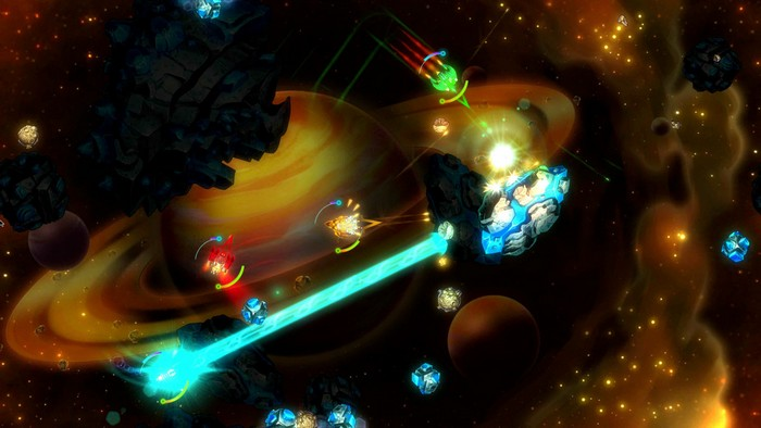 in-space-we-brawl-analise-review-pn-n_00005