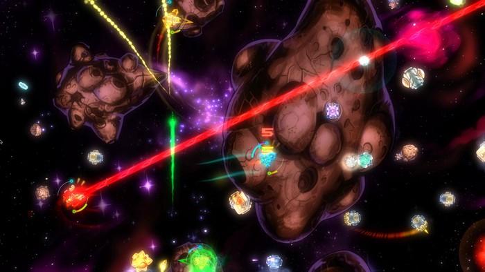 in-space-we-brawl-analise-review-pn-n_00006