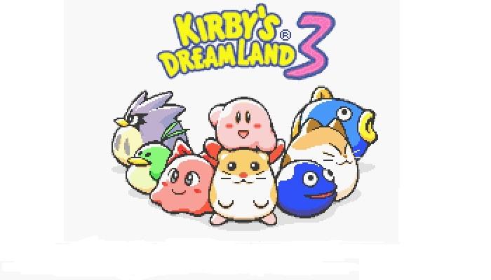 kirby-dream-land-3-rev-top-pn