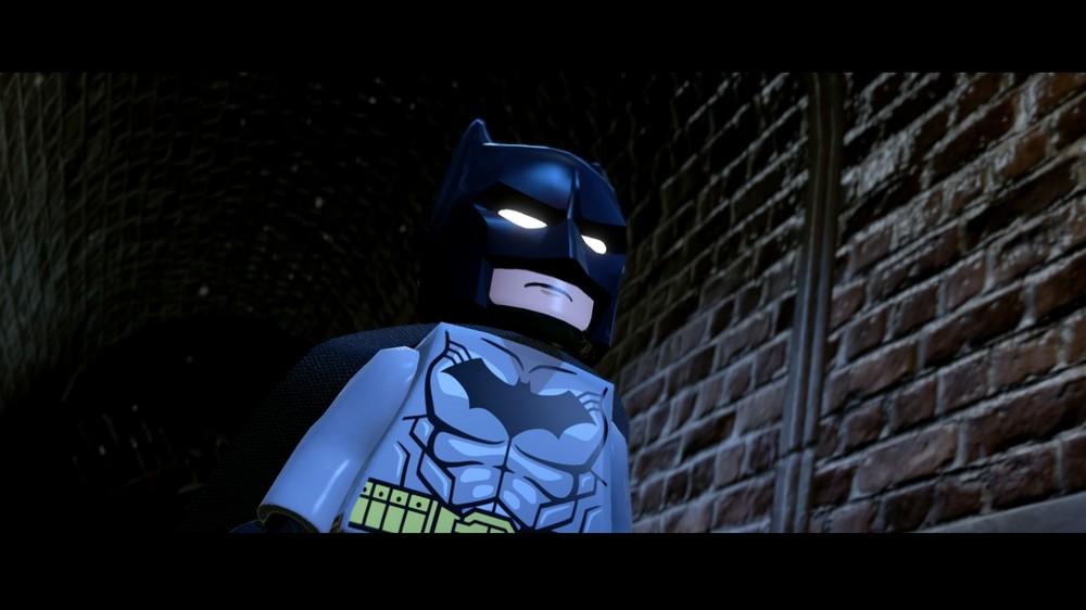 LEGO® Batman™ 3: Beyond Gotham_20141118160209