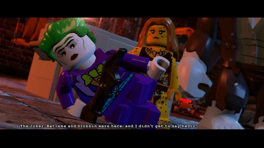 LEGO® Batman™ 3: Beyond Gotham_20141118162621