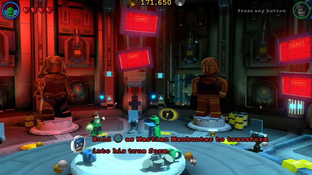 LEGO® Batman™ 3: Beyond Gotham_20141118171128