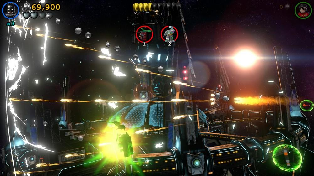 LEGO® Batman™ 3: Beyond Gotham_20141118174450