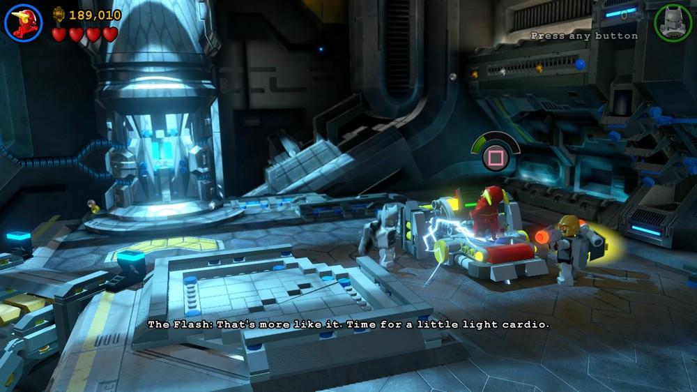 LEGO® Batman™ 3: Beyond Gotham_20141118181110