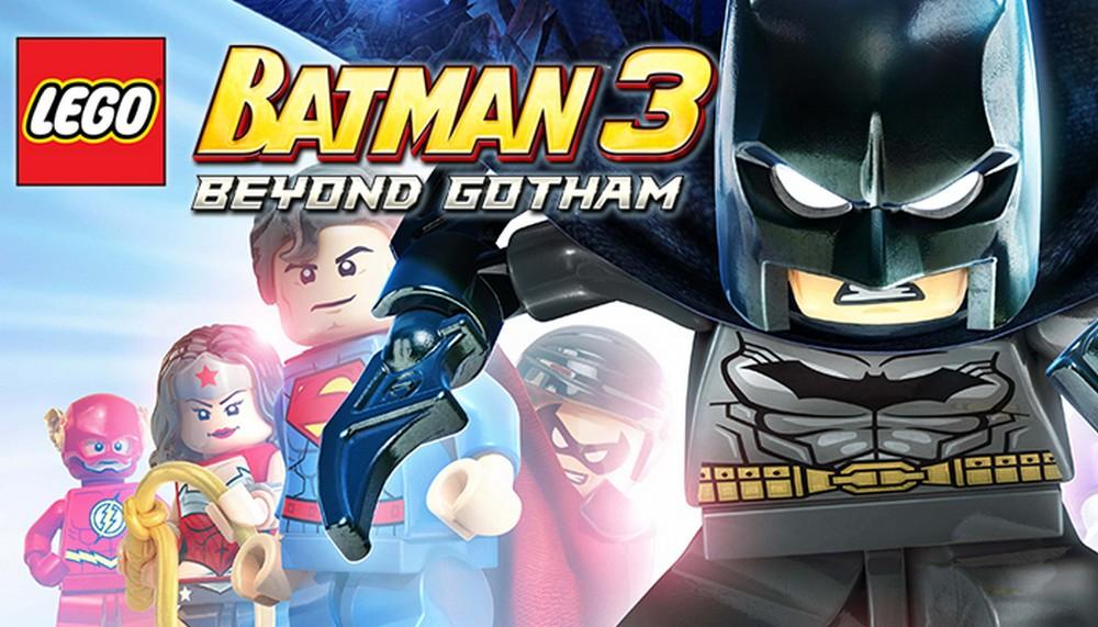 lego-batman-3-beyond-gotham-analise-review-pn-n_00029