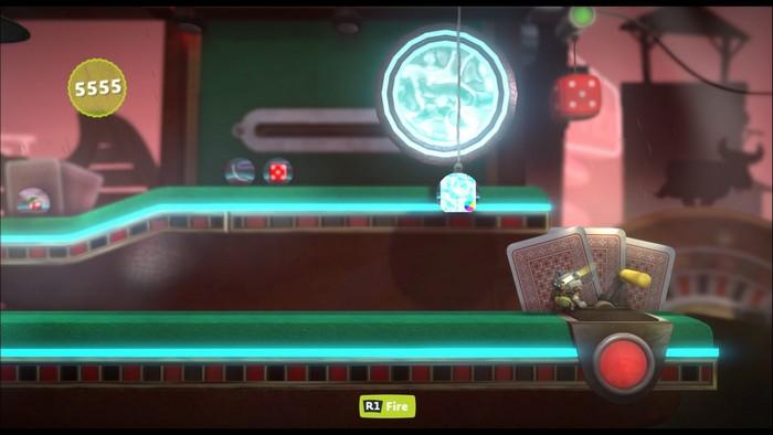 LittleBigPlanet™3 (EU)_20141120012922