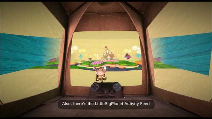 LittleBigPlanet™3 (EU)_20141121000655
