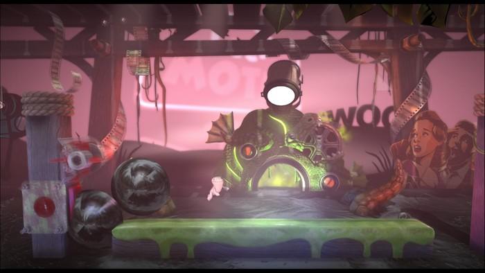 LittleBigPlanet™3 (EU)_20141121011804